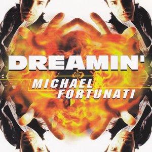 Image pour 'Dreamin''