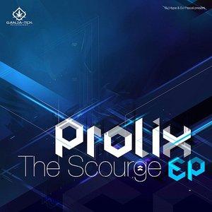 Imagen de 'Scourge EP'