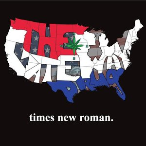 Image for 'times new roman.'