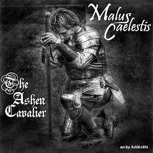 Image for 'The Ashen Cavalier'