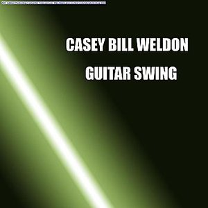 Image for 'Guitar Swing'