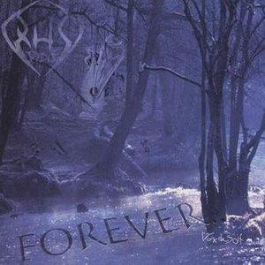 Image for 'Forever'