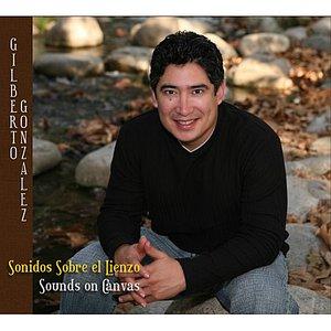 Image for 'Sonidos Sobre El Lienzo (Sounds On Canvas)'