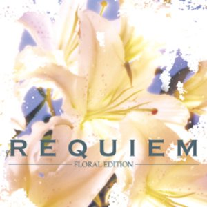 Image for 'REQUIEM -FLORAL EDITION-'
