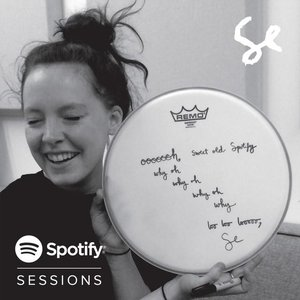Image for 'Wolf - Spotify Session'