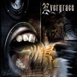 Imagen de 'Evergrace'