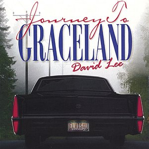 Image for 'Journey To Graceland'