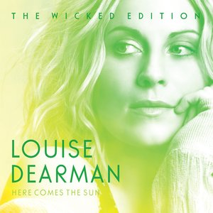 Image for 'Here Comes the Sun (The Wicked Edition)'