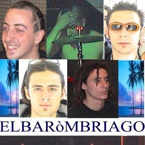 Bild für 'ELBARòMBRIAGO'