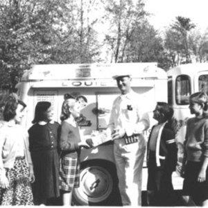 Image for 'Ice Cream Truck'