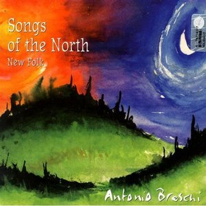 Image for 'Songs Of The North'