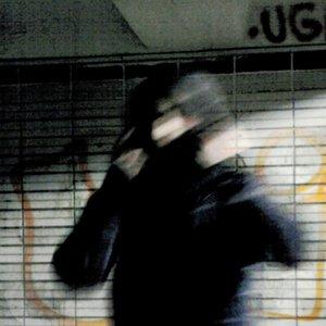 Bild für 'Mute Actor'