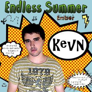 Imagem de 'Endless Summer / Ember'