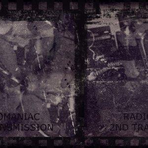 Image for '2nd Transmission'