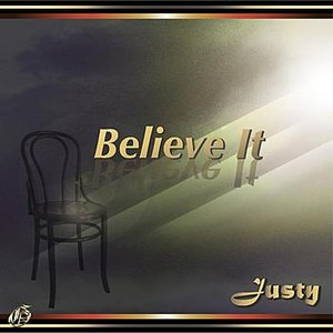 Image for 'Believe It'