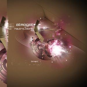 Image for 'Neutro Bionic EP'