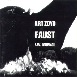 Image for 'Faust'