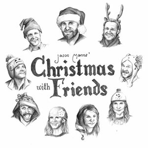 Image for 'Christmas With Friends'