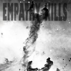 Image for 'Empathy Kills'