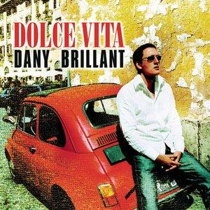 Image for 'Dolce Vita'