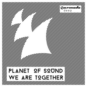 Image for 'We Are Together'