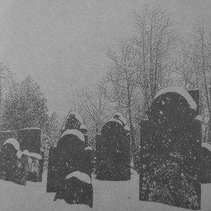 Image for 'Kouristukset Kylmässä'