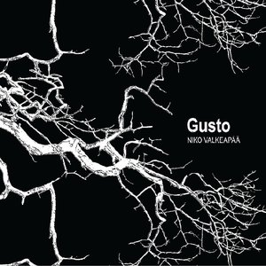 Image for 'Gusto'