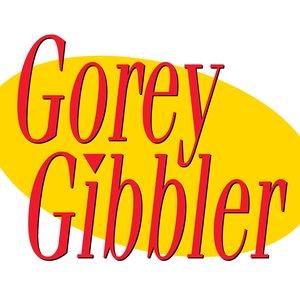 Image pour 'Gorey Gibbler'