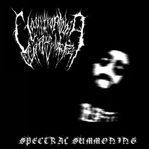 Image for 'Spectral Summoning'