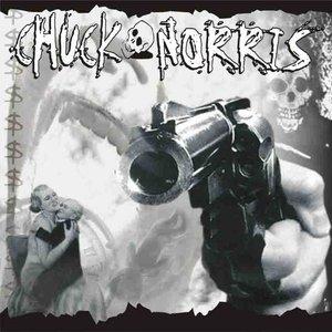 Image pour 'Chuck Norris'