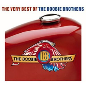 Image for 'The Very Best of The Doobie Brothers'