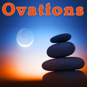 Image for 'Ovations'