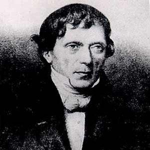 Image for 'Antonín Rejcha'
