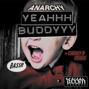 Imagem de 'Yeahhh Buddyyy'