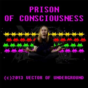 Image for 'Prison of Consciousness'