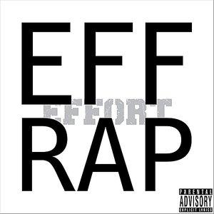 Image for 'Eff Rap'