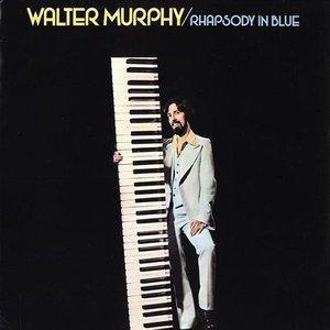 Image for 'Rhapsody in Blue'