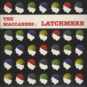 Image for 'Latchmere'