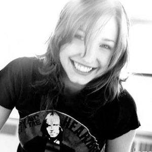 Image for 'Dayna Manning'