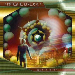 Image for 'Somnam (Vinyl)'