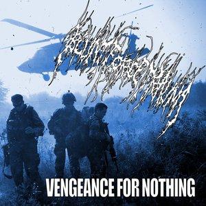 Bild für 'Vengeance For Nothing'