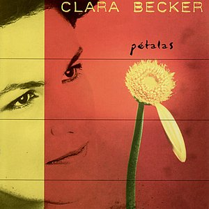 Image for 'Pétalas'