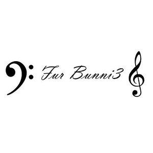 Image pour 'Fur Bunni3'