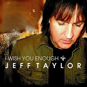 Image for 'I Wish You Enough'
