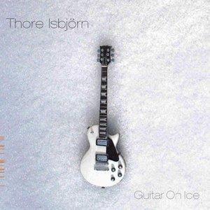 Bild för 'Guitar on Ice'