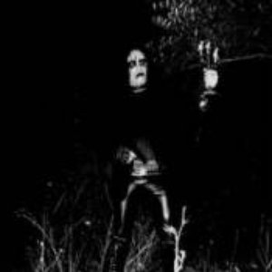 Image for 'Satanicum Tenebrae'
