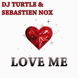 Image for 'Love Me (feat. Sebastien Nox)'