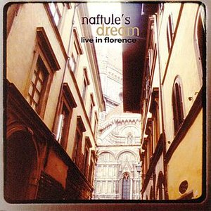 Image for 'Live In Florence'