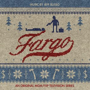 Image for 'Fargo'