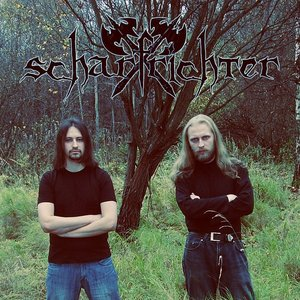 Image for 'Scharfrichter'